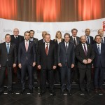 Pana si fratii socialisti ai PSD din Europa s-au ingrozit de ce face Guvernul Grindeanu. Vor sa trimita o misiune de ancheta in Romania