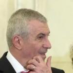"Tariceanu se face in continuare ca nu pricepe si anunta o decizie stupida in privinta lui Iohannis: ""Sper ca isi va revizui pozitia"""