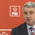 Scandal cu influente SRI in PSD. Un important lider al partidului a demisionat din cauza lui Adrian Tutuianu