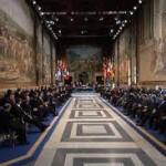 """""""Europa cu doua viteze"""" lasa Romania pe dinafara? Intalnire cruciala a liderilor UE – astazi se decide viitorul Europei"""