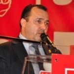 "Presat de conducerea PSD, deputatul-mitraliera anunta o decizie radicala: ""Ma doare sa vad ca partidul sufera"""