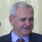 Fractura in PNL, un senator liberal s-a dat fatis de partea borfasilor PSD, spre bucuria lui Dragnea. Reactia Ralucai Turcan