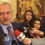 """Dragnea, prins la inghesuiala in """"Afacerea Brazilia"""". Reactie iritata a sefului PSD, urmeaza dezvaluiri spectaculoase"""