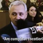 Caracatita braziliana. Investigatie, cum s-a topit un milion de euro din conturile lui Dragnea. Afaceri cu statul si o moarte suspecta