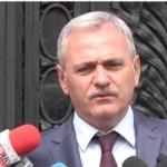 """Dragnea, facut praf chiar la Romania TV, postul PSD: """"V-am spus eu ca Liviu Dragnea este o panarama si un las"""""""