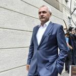 """Procesul lui Dragnea, o noua marturie il ingroapa pe seful PSD: """"Mi-a fost frica sa nu-mi pierd serviciul"""". Decizia completului de judecata"""