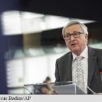 """Avertisment ferm al sefului Comisiei Europene: """"In Europa mananci ceea ce este pe masa sau nu stai la masa"""""""