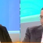 "Victor Ponta, noi precizari privind demisia sa din PSD. Cum raspunde la intrebarea: ""Cand rupeti PSD?"""
