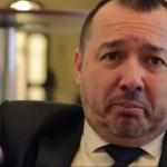 Dragnea l-a mitraliat si pe Catalin Radulescu. I s-a retras sprijinul politic, urmeaza sa fie exclus din PSD