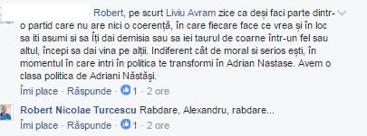 robert-turcescu