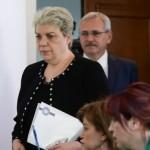 Protejata lui Dragnea da navala-n banii publici: Sevil Shhaideh da 3,8 milioane lei unei firme abonate la contracte cu statul