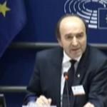 """Situatie penibila pentru ministrul Justitiei la Bruxelles: """"Gabriel Liiceanu l-a pus in banca lui pe acest politruc"""""""