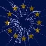 Optiunea desfiintarii UE trebuie luata in calcul, anunta un important oficial al Comisiei Europene
