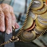 NN Pensii a primit o sanctiune uriasa pentru ca si-a avertizat clientii despre planurile penalilor