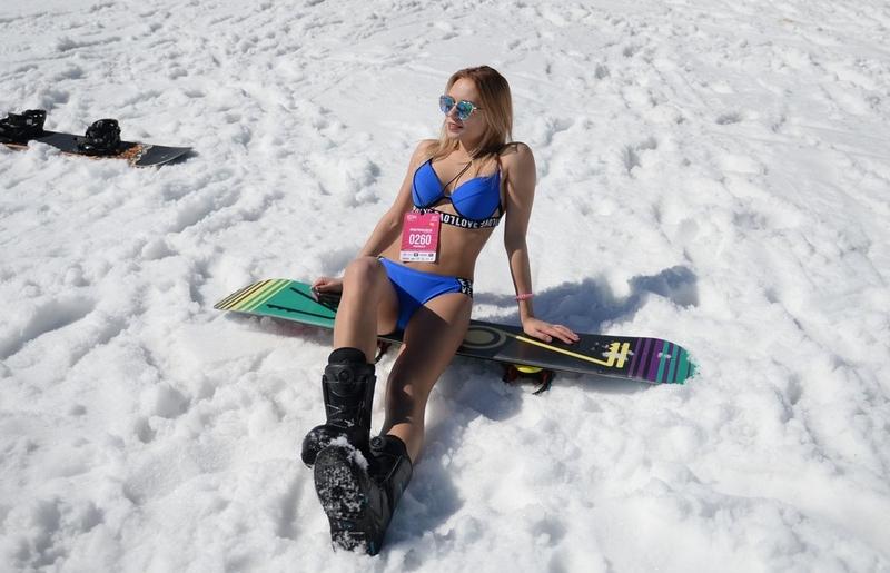 bikini14