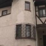 casa-9