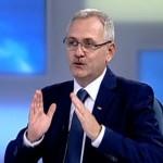 Reactie neasteptata a lui Liviu Dragnea in urma deciziei CCR care ii interzice sa fie premier