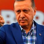 "Lumea rasufla usurata: ""Tensiunile dintre Statele Unite si Rusia par sa se reduca"". Erdogan a stat de vorba cu Putin si Trump"