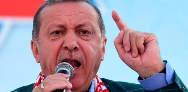 erdogan-29