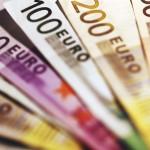 Un cunoscut om de afaceri anunta care este cursul real al Euro. Romanii ar putea plati in curand 5,4 lei pe o moneda europeana. Preturile ar exploda