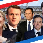 O noua ordine politica in Franta, dupa alegerile care vor avea loc duminica. Marile surprize care vor influenta viitorul UE