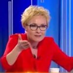 Culmea slugarniciei la Antena 3. Deputat PSD, certat zdravan de Dana Grecu pentru ca pune la indoiala afirmatiile lui Dragnea si Tel Drum