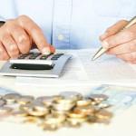 Dupa ce a aruncat cu pomeni, Guvernul PSD-ALDE introduce noi impozite