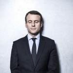 O poveste uimitoare. Cine este cu adevarat Emmanuel Macron, castigatorul primului tur al alegerilor prezidentiale din Franta