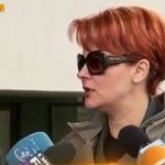 """Haos in guvern. Ministerul Finantelor face praf legea Olgutei Vasilescu privind salarizarea unitara: """"Isi bat joc de noi"""""""