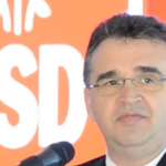 """Oprisan da cartile pe fata. Ce numire facuta de Dragnea i-a enervat cel mai tare pe baronii PSD: """"Nu s-a consultat cu partidul"""""""