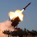 Polonia a semnat un contract urias de achizitie de armament din SUA. Este cel mai mare din istoria acestei tari