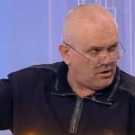 """Sociologul Marius Pieleanu anunta cine este """"cel mai bun ministru"""", potrivit sondajelor de opinie: """"Locurile doi si trei nu exista"""""""