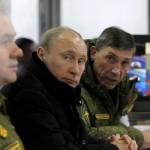 russian-president-vladimir-putin-attends-military-exercise-near-saint-petersburg-2