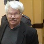 Batut cu bestialitate. Un jurnalist rus care scria despre coruptia politicienilor a murit in spital