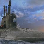 Actiuni fara precedent ale armatei ruse in Marea Neagra. Avertisment al comandantului fortelor navale ale SUA din Europa
