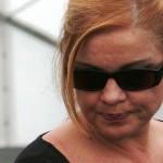 "Cristina Topescu, ""batuta si violata"" de ""Stiri pe surse"" si EVZ. ""O porcarie"", reactie furibunda a prezentatoarei"