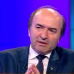 Tudorel Toader, presat de Gadea sa explice de ce nu a cerut revocarea lui Kovesi. Realizatorul Antena 3 fost pus la punct