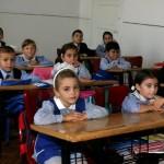 Sistemul educational e la pamant: 72% din copiii romani se simt nesprijiniti la scoala