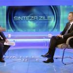 Grindeanu, gafa remarcabila in direct la Antena 3. Premierul l-a dat de gol pe Dragnea, cum a mintit seful PSD in legatura cu un proiect esential