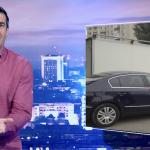 "Dragos Patraru si-a atacat violent colegii de la Digi24 pe post: ""Urat e sa fii sluga, ma"". I-a acuzat de ""prostie"" si ""frica"" pentru ca au evitat un subiect – Video"