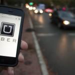 "Sefa Uber Romania dezvaluie cat castiga un sofer Uber in numai 2-3 ore pe zi: ""Avem peste 300.000 de clienti in Romania"""