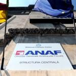 """Fostul sef al ANAF dezvaluie ce au cautat de fapt inspectorii ANAF la Rise Project: """"Desantul era pregatit de ceva timp. Am numele tuturor"""""""