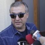 Andronic l-a turnat pe prietenul sau, Sebastian Ghita, in fata comisiei de ancheta. Cum a tradat fostul deputat PSD la alegerile prezidentiale
