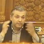 """Judecatorul Danilet anunta ca Andronic va plati foarte scump pentru minciunile sale: """"Va fi o premiera in Romania"""""""
