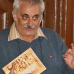 Deputatul PSD Bacalbasa a incurcat-o, dupa ce s-a manifestat obscen in plenul Parlamentului. Dragnea i-a pus gand rau