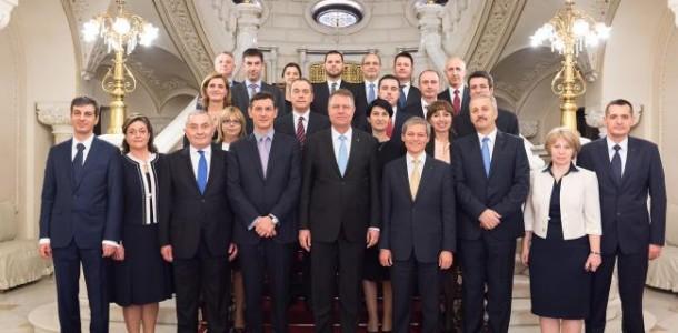 cabinet-ciolos