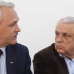 """Dancila trebuie sa il demita urgent pe Petre Daea"". Gafa stupefianta a ministrului Agriculturii trebuie sa fie sanctionata"