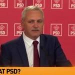 """Furiosi pe miscarile lui Dragnea, cei de la Antena 3 dau in vileag ce se intampla acum in PSD: """"Sunt reglari de conturi cu mize uriase"""""""