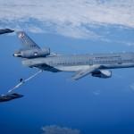 "Se prefigureaza un nou conflict: Incident ""lipsit de siguranta"" intre SUA si China"