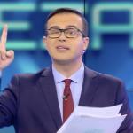 """O prezentatoare Antena 3 boceste pe FB: """"Faceti petitii ca eu sa-mi pierd locul de munca"""". Reactie dura"""
